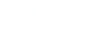Logo Julie Brems